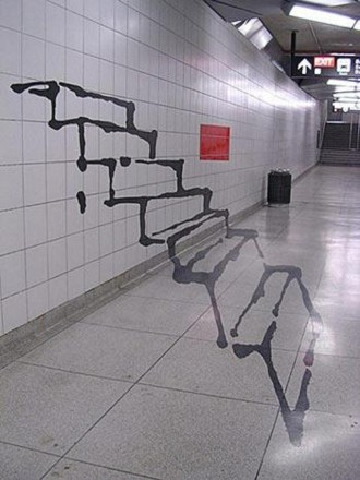 STEPS-TORONTO-SUBWAY